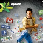 Djuice Internet Bundles (Daily, Weekly and Monthly)