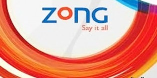 Zong Economy Package