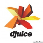 Djuice Sms + GPRS Bundle Offer