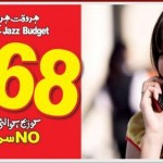 Jazz Budget Package