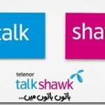 Telenor Revises Talkshawk Packages – March 2013