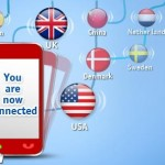 Warid International Call Offer – More than 30 Countries