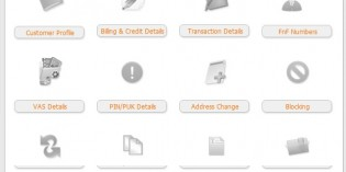 Ufone Login – Sign in to Ufone Self Care