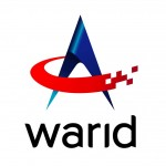 Warid Sign In – Manage your Warid Sim Online