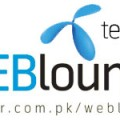 Telenor Sign In to WebLounge