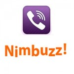 Mobilink to Offer Viber and Nimbuzz Bundles with Unlimited Usage