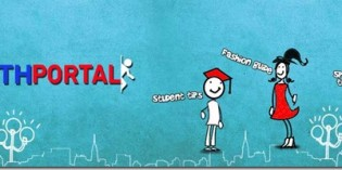 Warid Launches Youth Specific Portal – Warid For Youth