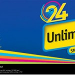 Warid Glow 24 – New All in One Package for Youth