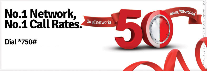 Mobilink_Jazz_50_Paisa_Offer