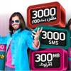 telenor_mahana_rakhwala_offer