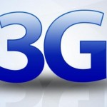 Telecom Companies are going to launch 3g Services in 2 Weeks