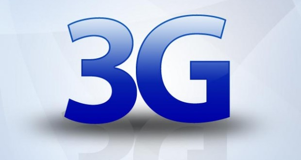 Mobile_Companies_Launching_3g_Services