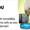 Vfone_Postpaid_Package