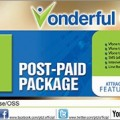 Vfone_Postpaid_Package_ONE