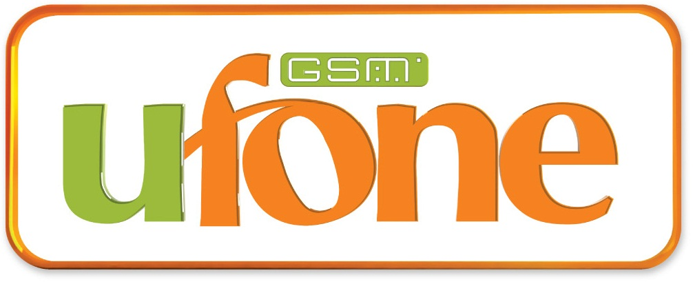 Ufone Unlimited Calls Offer  Poetry & Fun