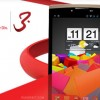 Dany T500 3G tablet available with free internet from Mobilink