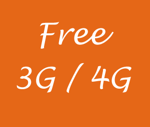Free_3G_4G_Services