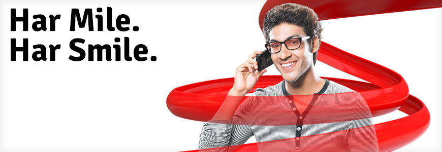 Mobilink Jazz Sim Lagao Offer 2014