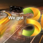 Ufone extends Free 3G trial offer