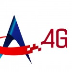 Warid all set to test 4G LTE services