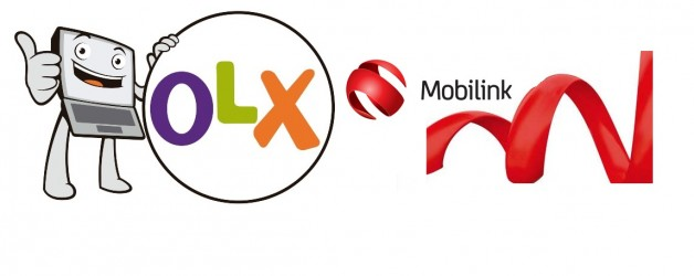 Mobilink_and_OLX_bring_sponsored_internet_to_Pakistan