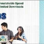 PTCL Launches 8Mbps DSL Package for Rs. 2,999 per Month