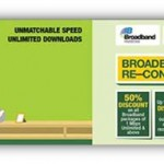PTCL brings offer to re-activate PSTN and Broadband services