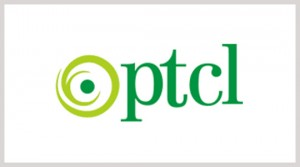 PTCL_Rewarding_their_Old_Customers