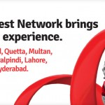Mobilink to Commercially Launch its 3G on July 18th