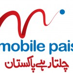 Warid to Commercially Launch Mobile Paisa this Week