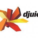 Djuice Pakistan Ranked as Most Socially Devoted Brand During July 2014