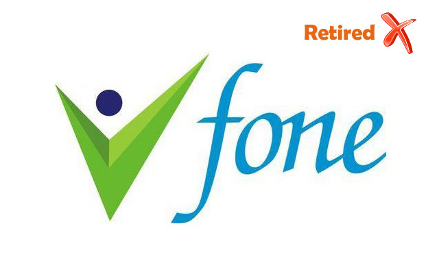 PTCL to Permanently Retire its Vfone Services