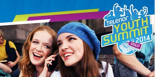 Telenor Announces its Second Youth Summit