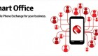 Mobilink Launches Smart Office Solutions for Businesses & Entrepreneurs