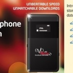 PTCL Launches EVO Nitro Cloud-Share with MicroSD Card Sharing Ability