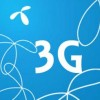 Telenor Finishes Free 3G Trial Service in Five Cities