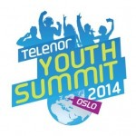 Telenor Invites Students to participate in 2nd Youth Summit in OSLO
