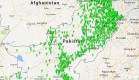 Zong_4G_Coverage_Maps