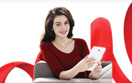 Mobilink Jazz All in One Hybrid Bundles (Daily, Monthly)