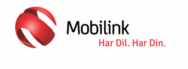 Mobilink Increases Services Portfolio For Improved Customer Experience