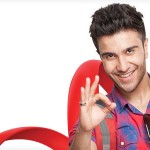 Mobilink Student Bundle Offer