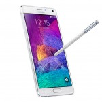 Samsung Galaxy Note 4 To Be Launched In Pakistan With Telenor