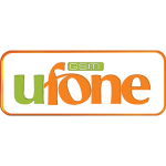 Ufone Brings New Prepaid SMS Bundle Package Offer