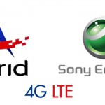 Warid And Ericsson Officially Announce Their 4G LTE Venture