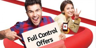 Mobilink Jazz Full Control Bundle