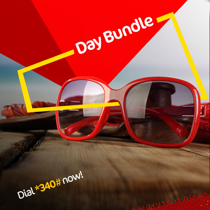 Mobilink-Jazz-Day-Bundle