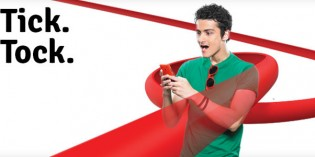 Mobilink 456 Offer for (USA/Canada/UK)