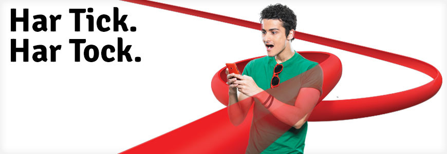 Mobilink 456 Offer USA Canada UK