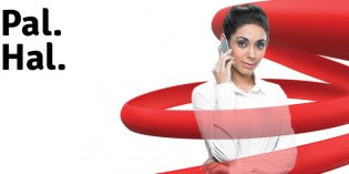 Mobilink Location Based Offers
