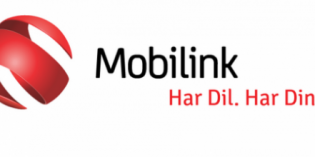 Mobilink Weekly Hybrid Bundle Offer